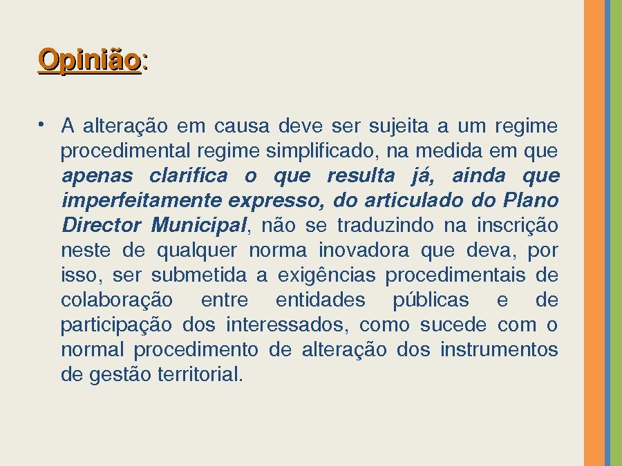 Presentacion Fernanda Paula Oliveira.